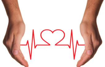 3 Types of Blockages Can Stop Heart Pumping
