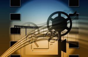 7 Best wizwig alternatives for free sports streaming sites
