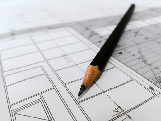 A CAD building designers biggest challenges - and how they are overcome