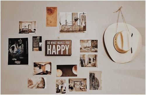 Create a photo gallery