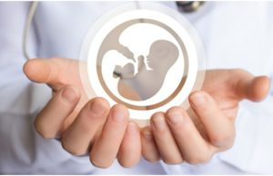 IVF- widely known assisted reproductive technology