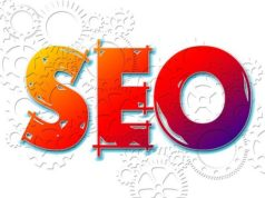 Know SEO Flaws to Avoid