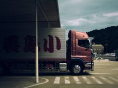 Role of Logistics in Competitive Performance