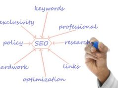 The Makeover Your Website Needs: Seo Service In India And Its Benefits