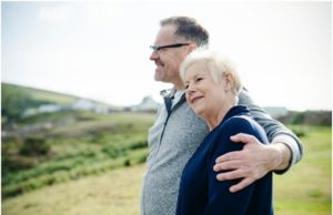 Take Care of Your Parents - Best Healthy Lifestyle Ideas for Seniors