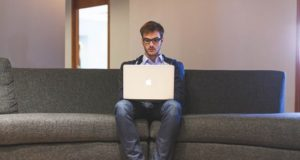 The Best Fields to Freelance