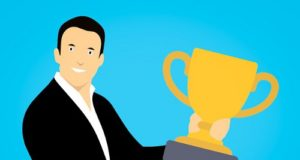 The Importance of Rewarding and Respecting Your Staff