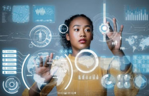 Understanding the Importance of Training Data in Machine Learning