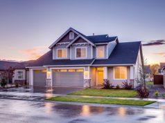 Valuable Tips on Purchasing a Home