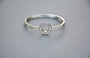 Why Are Sterling Silver Rings So Popular