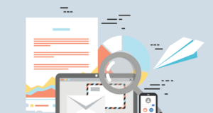 Why Email Marketing is Still Alive