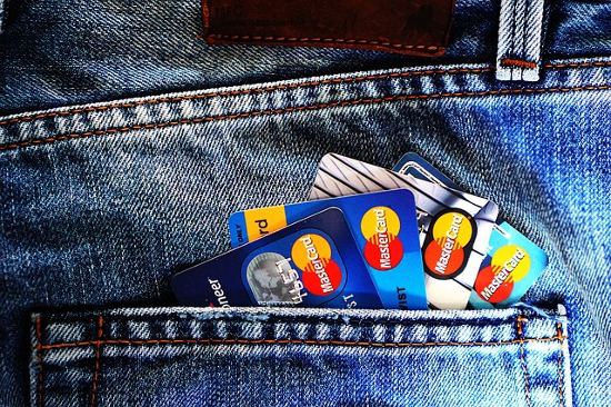 10 Best Airline Credit Cards For Domestic And International Travel