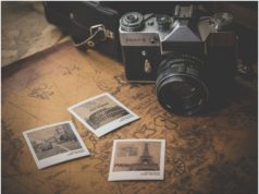 7 Interesting Work That You Can Do While Traveling