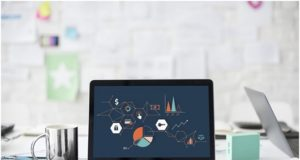 A Guide to Creating A Perfect Business Dashboard