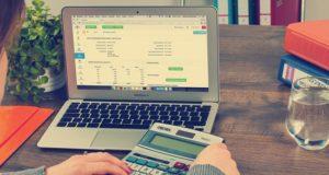 Digital billing And Its Benefits