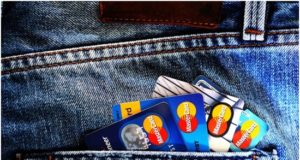 How to Overcome Your Addiction with Credit Cards