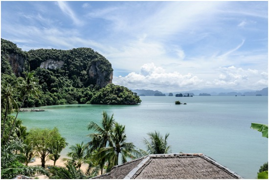 Koh Yao Noi Island Guide - Attractions and Things to Do