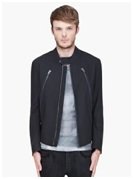 LEATHER JACKETS FOR BIKE RIDERS