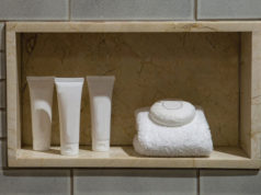 Must-Required Supplies and Amenities For Arriving Guests