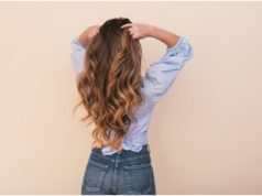 Tips to Repair Your Damaged Hair: Causes and Treatments