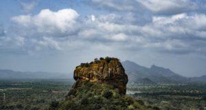 10 Amazing Things to Do in Sri Lanka