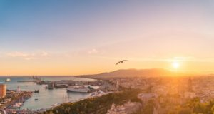 11 Things to Do In Spain on Vacation