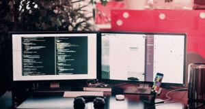 5 Qualities Exceptional Developer & Designer Possess