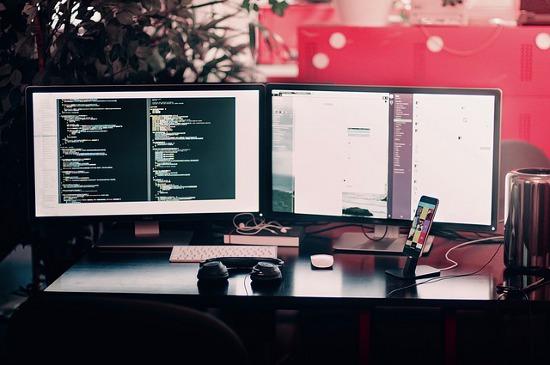 5 Qualities Exceptional Developer & Designer Possess