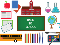 7 Reasons to Send Your Child to A Boarding School