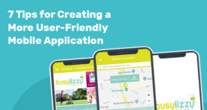 7 Tips for Creating a More User-Friendly Mobile Application