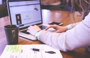 7 Tips to Improve Website Design