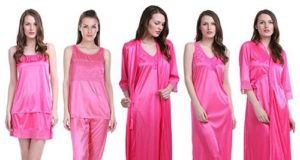 Buy Sleepwear Online and Get Huge Discounts