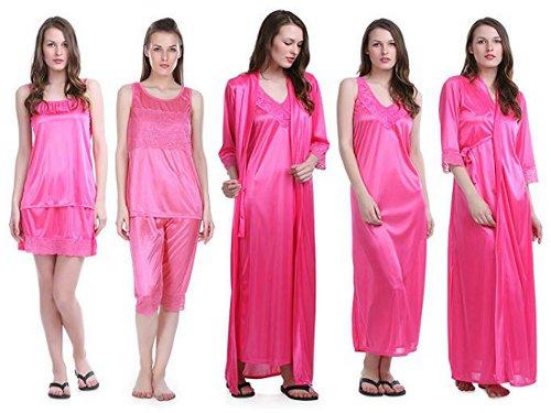 Buy Sleepwear Online and Get Huge Discounts