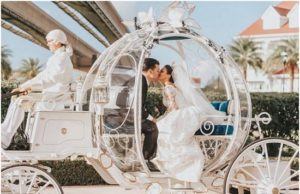 Fairytale Wedding Venues That will Be Perfect For Your Incredible Wedding