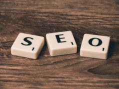 Herere 6 Traits That Make Up an Expert SEO