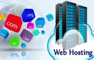Top-Notch Hosting Services to Consider