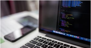 How to Efficiently Manage Web Development