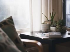How to Make Life Easier for Your Tenants