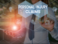 Questions To Ask When Hiring a Personal Injury Attorney