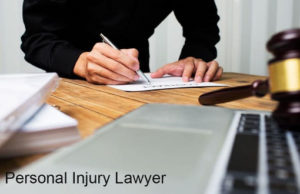 Recovering Lost Wages in Personal Injury Cases