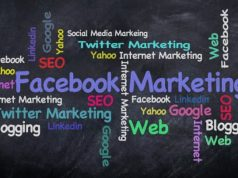 Social Media Marketing Blogs Tips 2019