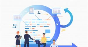 Why an ERP implementation is a complex project