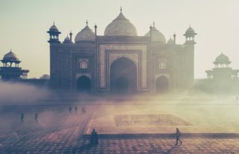 10 Must See Places in India Once in Your Lifetime