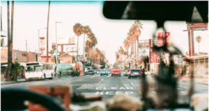 Affordable Activities to Do for Every Budget Travelers in Los Angeles