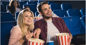 Best Ways to Watch Movies - Series Online