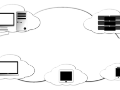 FAQs about Web Hosting