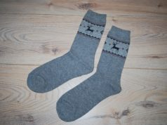 How Choose Woolen Socks Are Ideal Over Other