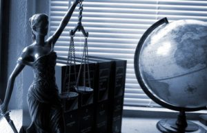 Know How To Find The Best Criminal Lawyers