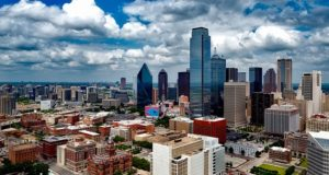 Learn About the Attractions in Dallas