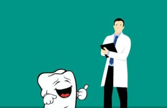 Prevent Tooth Decay and Reverse Dental Cavities